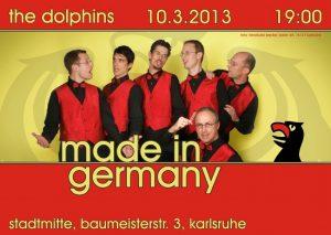made-in-germany-postkarte