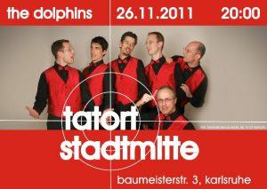 tatort_postkarte